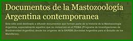 logo-docs